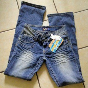 'Angels Jeans'  Junior Denim